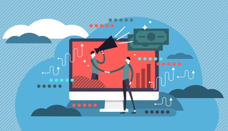 The state of Affiliate Marketing in 2020 - Creatos Media