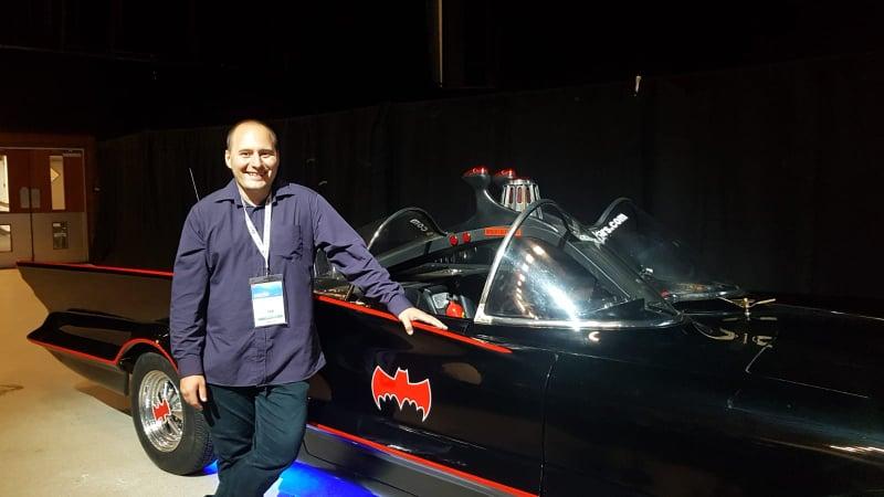 Filip Janczak- Digital Marketing Specialist, Mentor